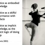 practice.012