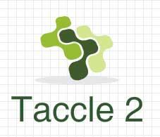 Taccle Logo