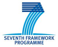 7FP_logo