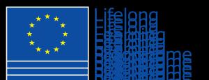 EU_flag_LLP_EN-01
