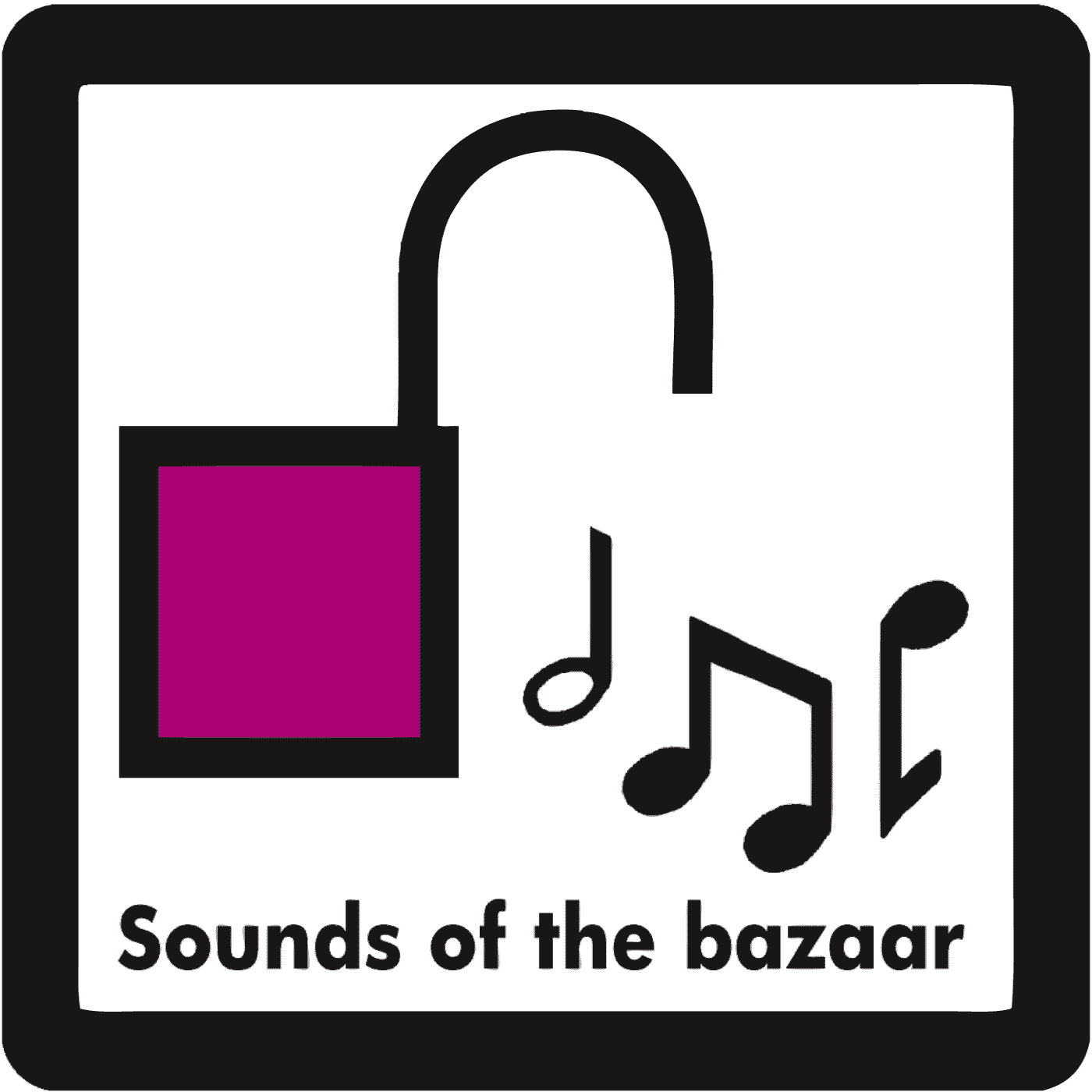 Sounds of the Bazaar – Pontydysgu – Bridge to Learning
