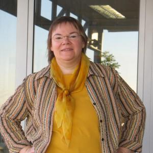 Christine Kunzmann