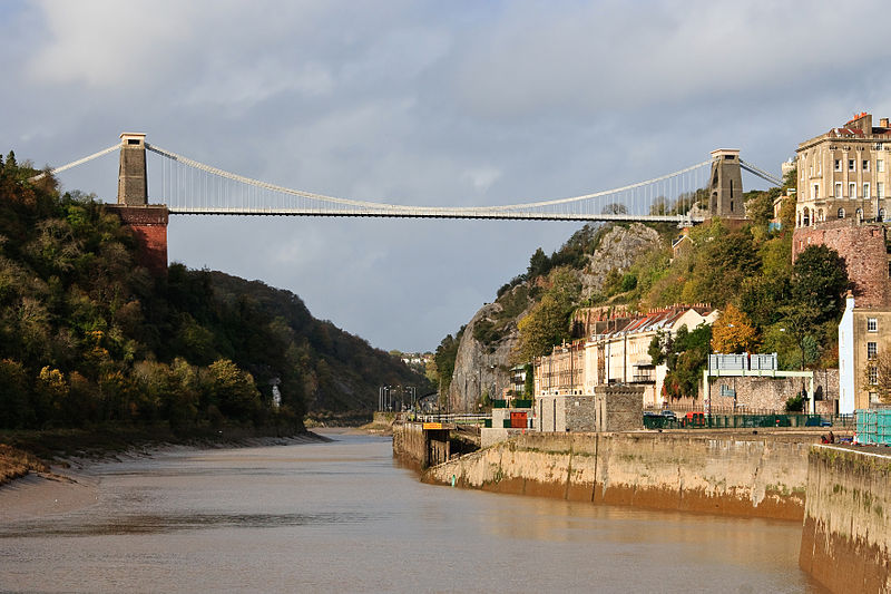 800px-Clifton_Suspension_Bridge-9350