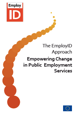 employid book