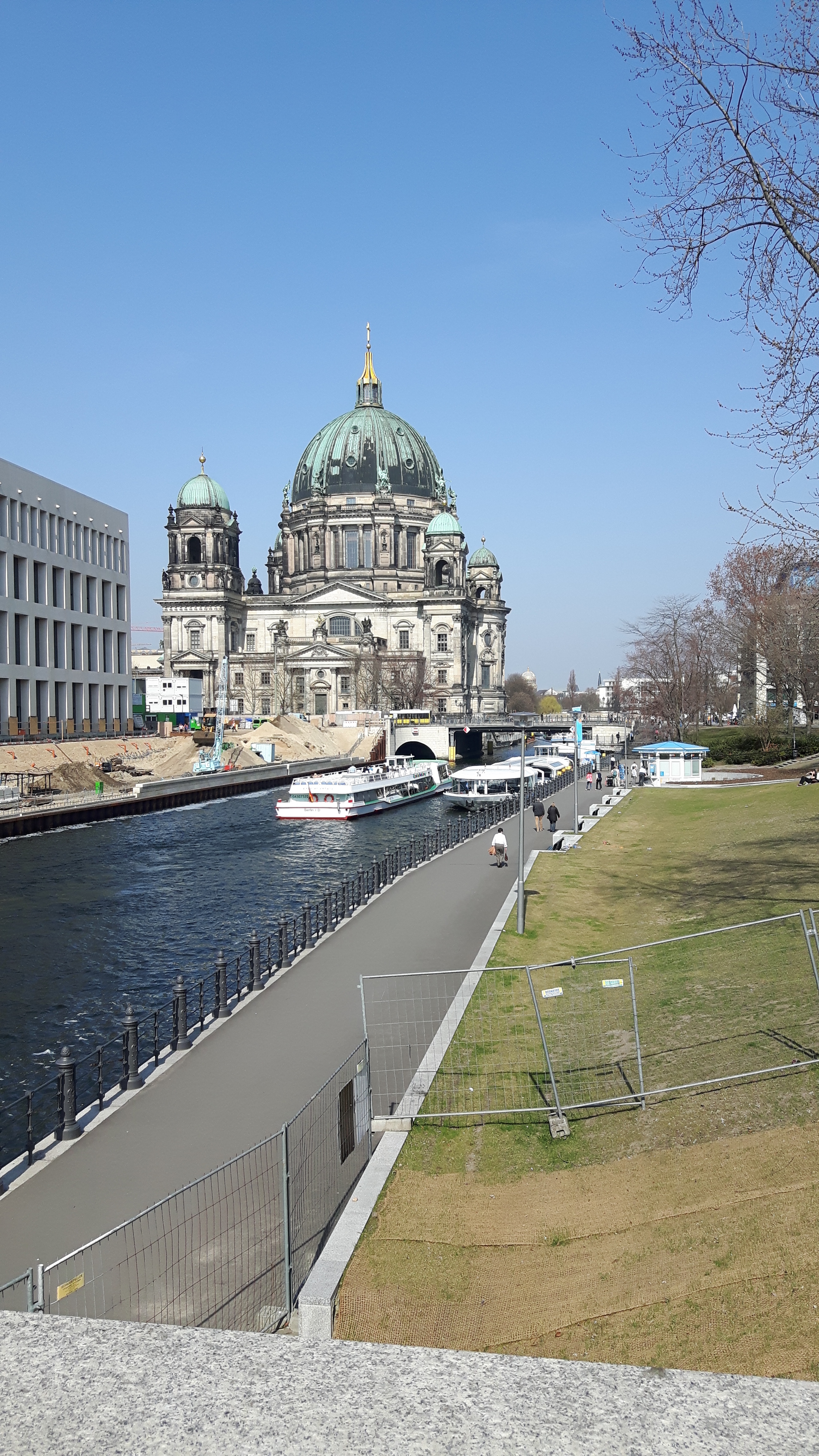 Berlin_Photo-1