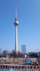 Berlin_Photo-3