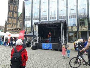 Europa-Fete Bremen-1