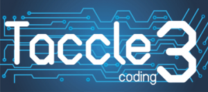 taccle3_logo