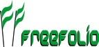 FreeFolio-Logo