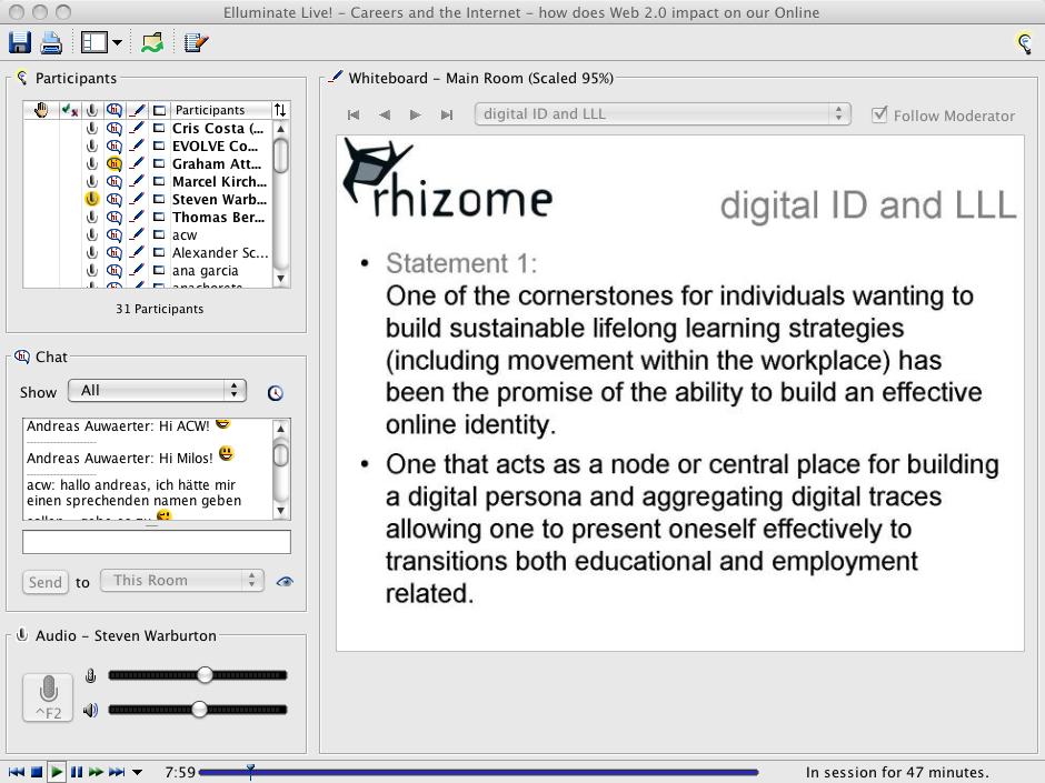digidentitiescreenshot