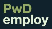 PwD-Employ Project Logo