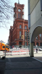 Berlin_Photo-2