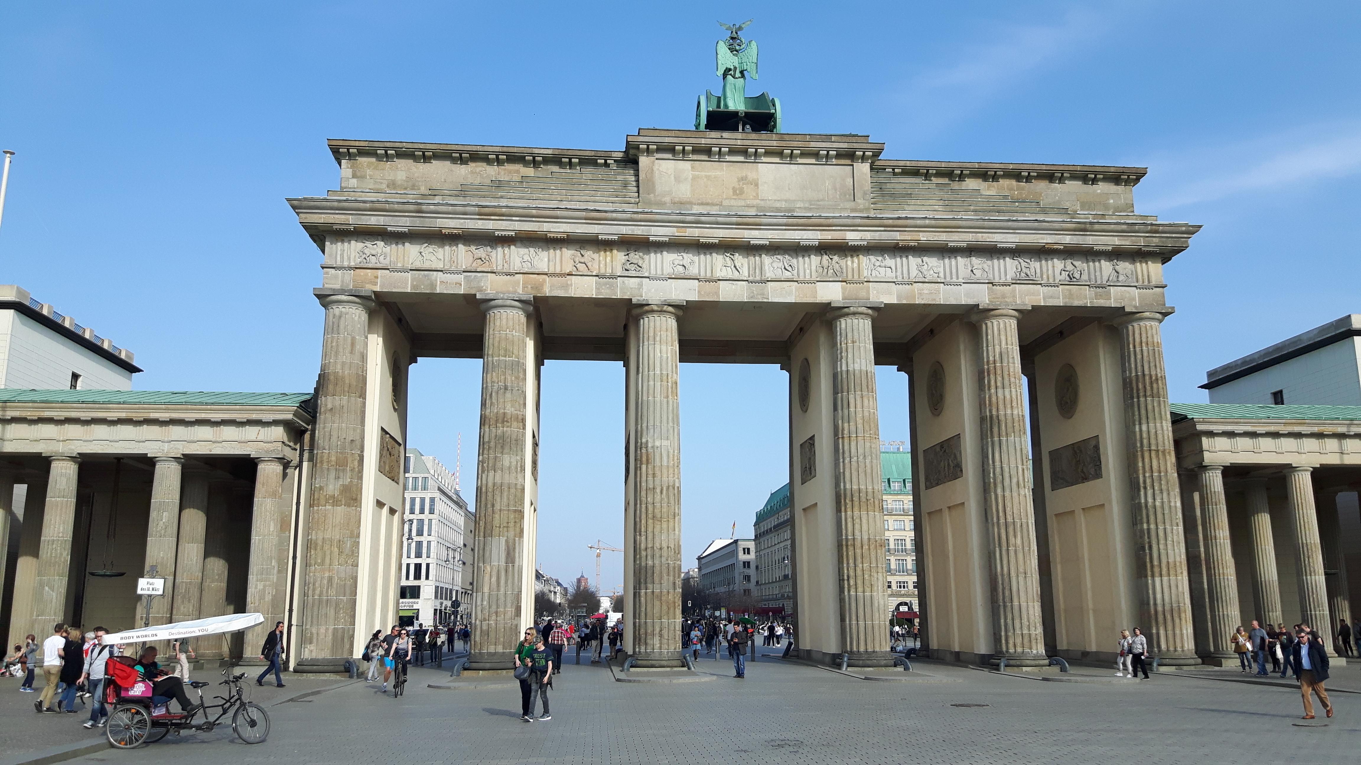 Berlin_Photo-5