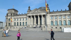 Berlin_Photo-6