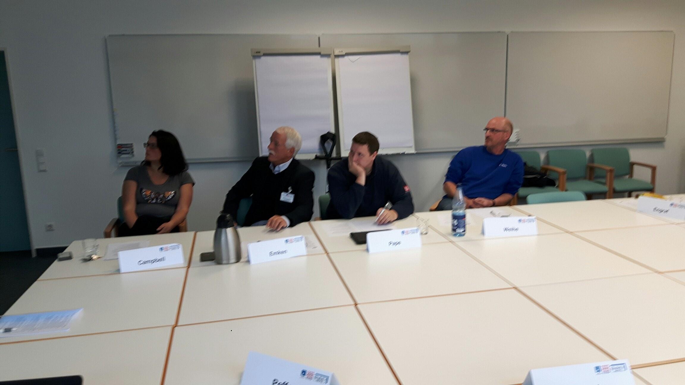 WS-participants 1