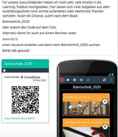Bau-ABC Screenshot 2a