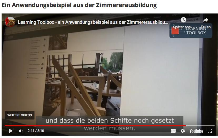 Azubi Holzbau 2 2020