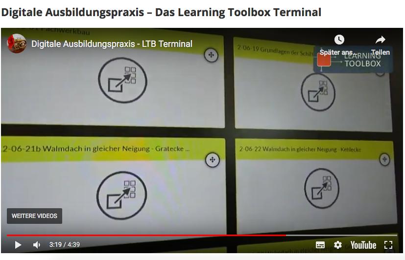 LTB-Terminal 2 2020