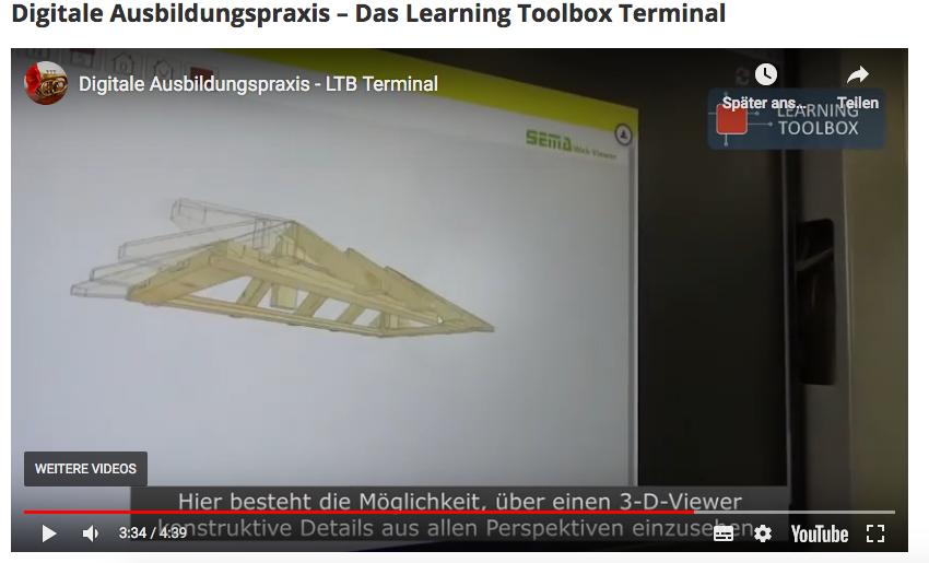 LTB-Terminal 4 2020